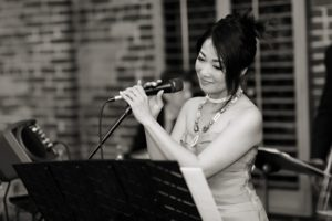 photo singing