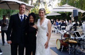 wedding photo 12